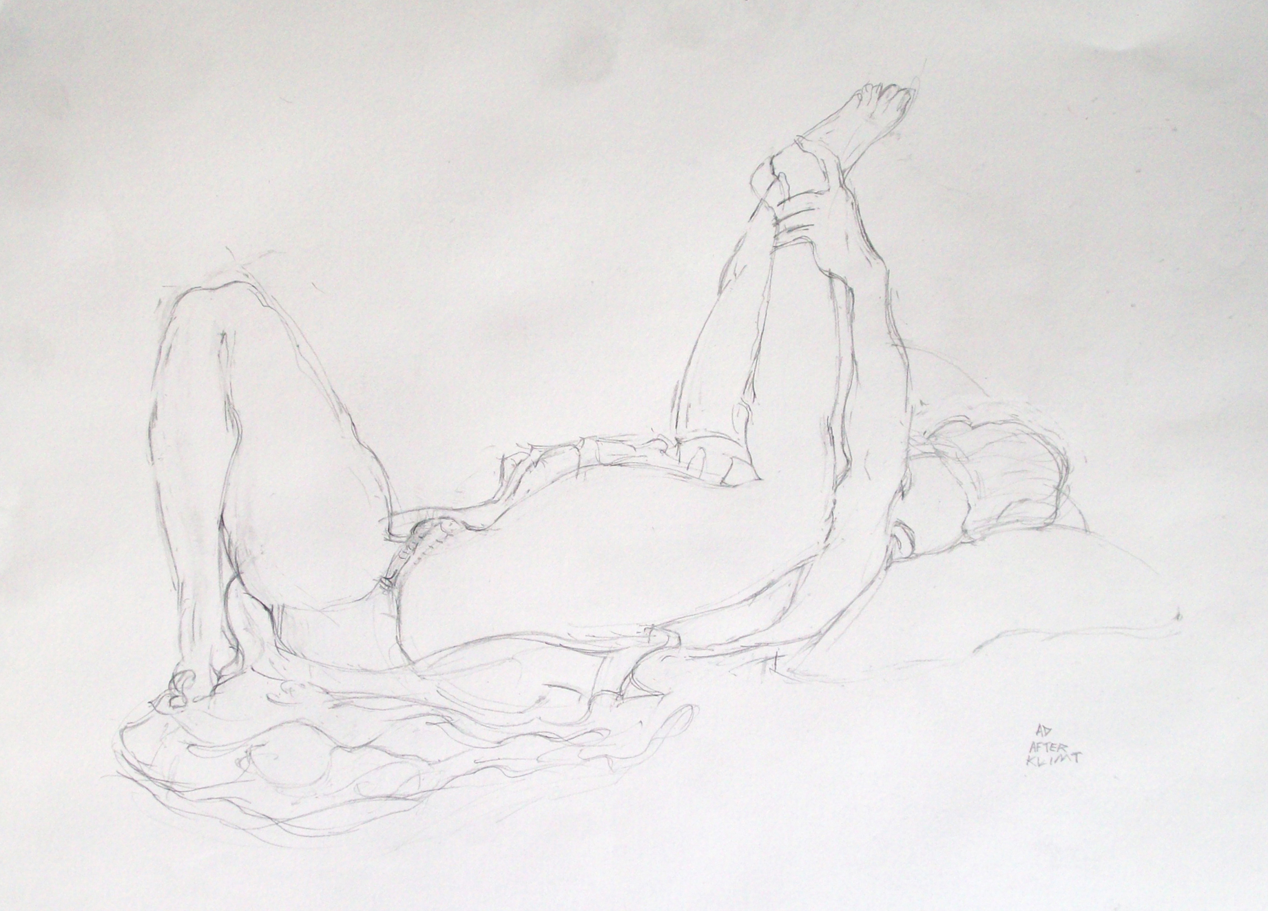 erotic drawing copy by alan dedman pornography