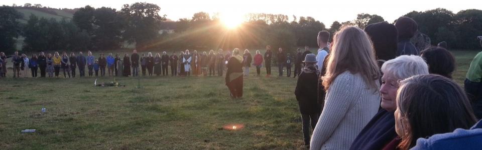 Yoga for Blokes Solstice Suryana Maskar
