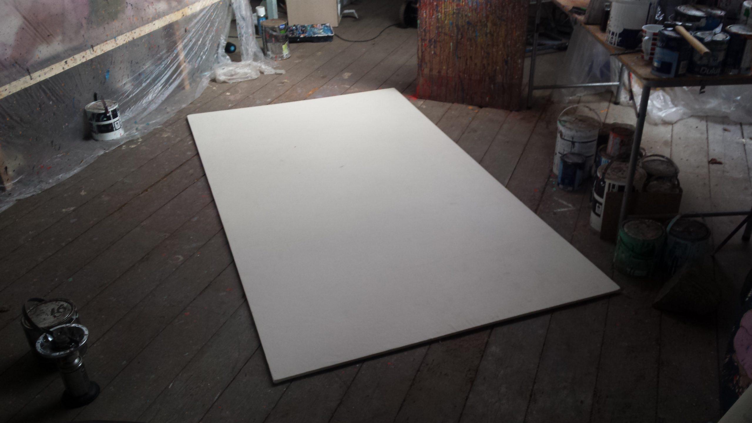 Atelier Dedman 9